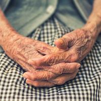 Warshauer and Santamaria Arthritis and Gum Disease Blog Featured Image