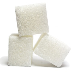 Sugar Free Options Blog Warshauer & Santamaria Blog Featured Image